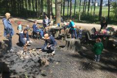 170424-Freilager-Familien-Böög-verbrennen-1